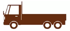 2トントラック料金